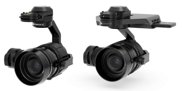 经纬相机_1,作为禅思x3相机的升级,同时也支持经纬m100和m600.