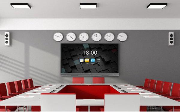 达芬奇-交互式电子白板.jpg
