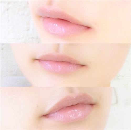 2017最佳唇部护理品牌 LAMER、梵蜜琳皆被推荐