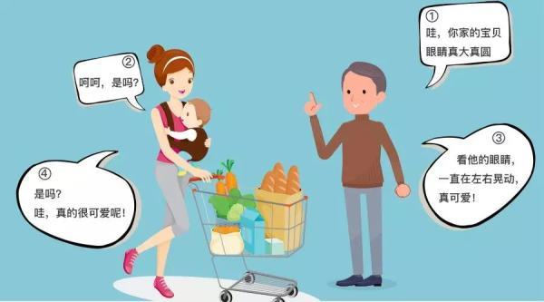 深圳希玛眼科:宝宝如果出现眼球震颤,妈妈需要引起高度重视