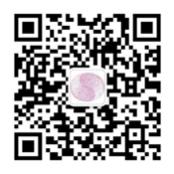 微信图片_201902151340524.png