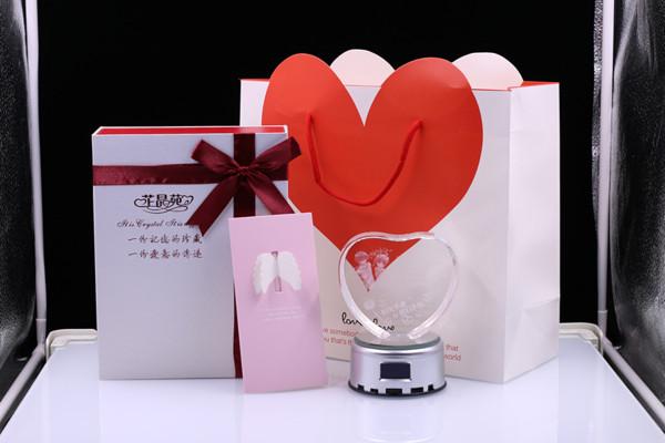 芷晶苑礼盒2.jpg
