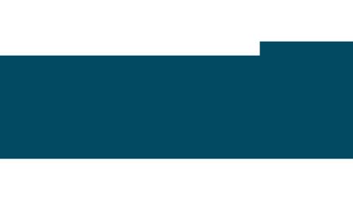 logo(500).png