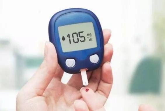 芝森堂白桦茸告诉你:糖尿病病程越久,病情是否就越重?