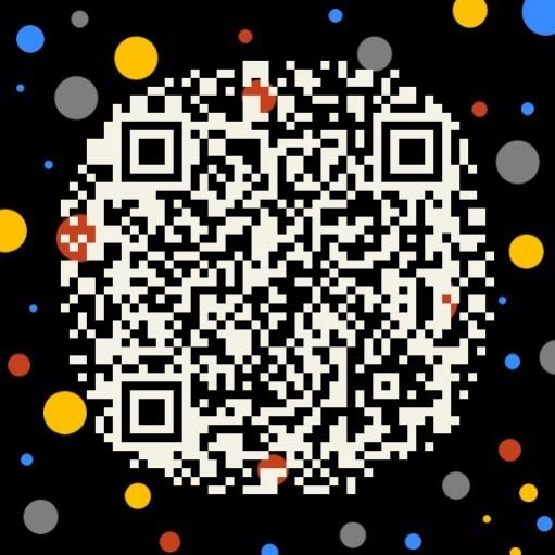 微信图片_20190527191812.jpg