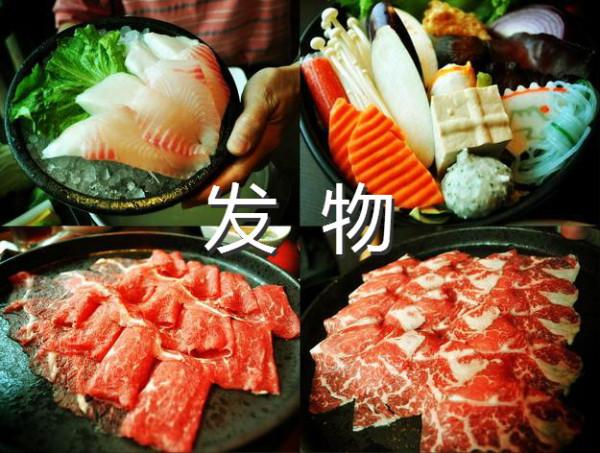 海鲜、牛羊肉、狗肉等。_meitu_2.jpg