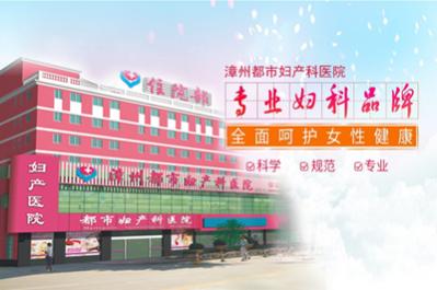 1医院_400.png