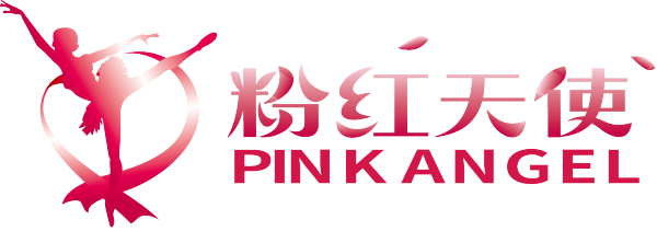 粉红天使与博医源达成战略合作,打造乳腺健康新标杆!