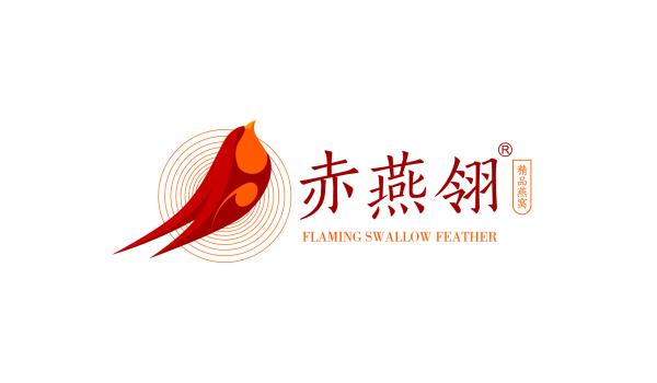 最好的燕窝是哪种?燕窝排行第一品牌赤燕翎精品燕窝