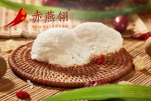 chiyanling 11.jpg