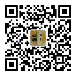 qrcode_for_gh_3484f756eb08_258.jpg