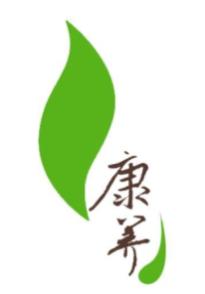 北京久久泰和养老----让康养不再触不可及