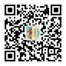 qrcode_for_gh_bfbfcad86422_258.jpg