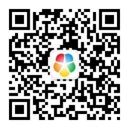 qrcode_for_gh_4630332171cc_258.jpg