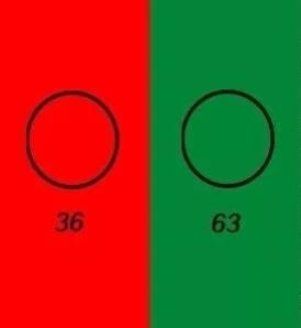 640 (1).webp (9).jpg