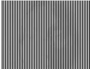 640 (1).webp (5).jpg