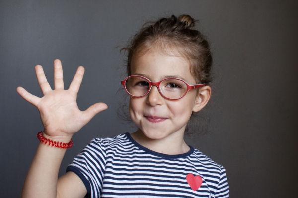 深圳希玛林顺潮眼科:戴镜后造成近视度数加重的原因?