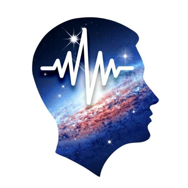 安泽思侨芯睡无忧治疗仪解决失眠问题,提高α波增强学习能力!