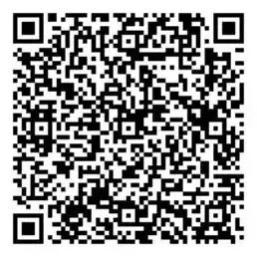 微店二维码.webp.jpg