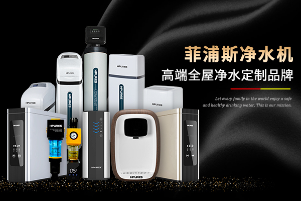http://www.feizekeji.com/dianxin/350844.html
