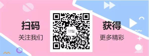 微信图片_20200507101905.jpg