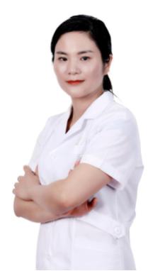 國內知名皮膚美容專家——杭州華顏楊天然