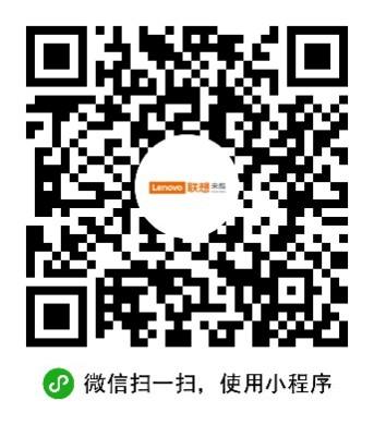 微信图片_20201211145746.jpg