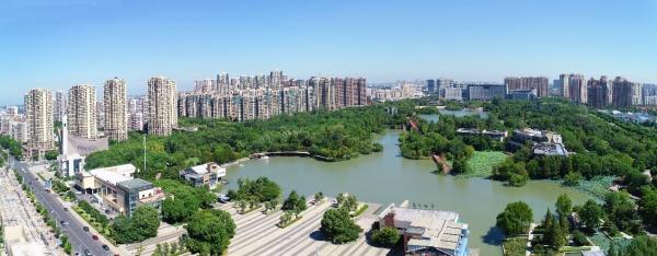 江苏省常州市钟楼区2021年度面向市外个别商调公务员公告