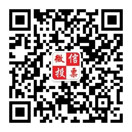 a53d1b8df55c4704d8c3edbb4afed68.jpg