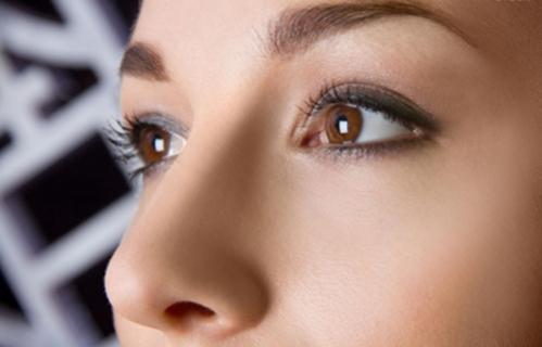 西安艺星整形:双子星美鼻,为你造就不凡气质
