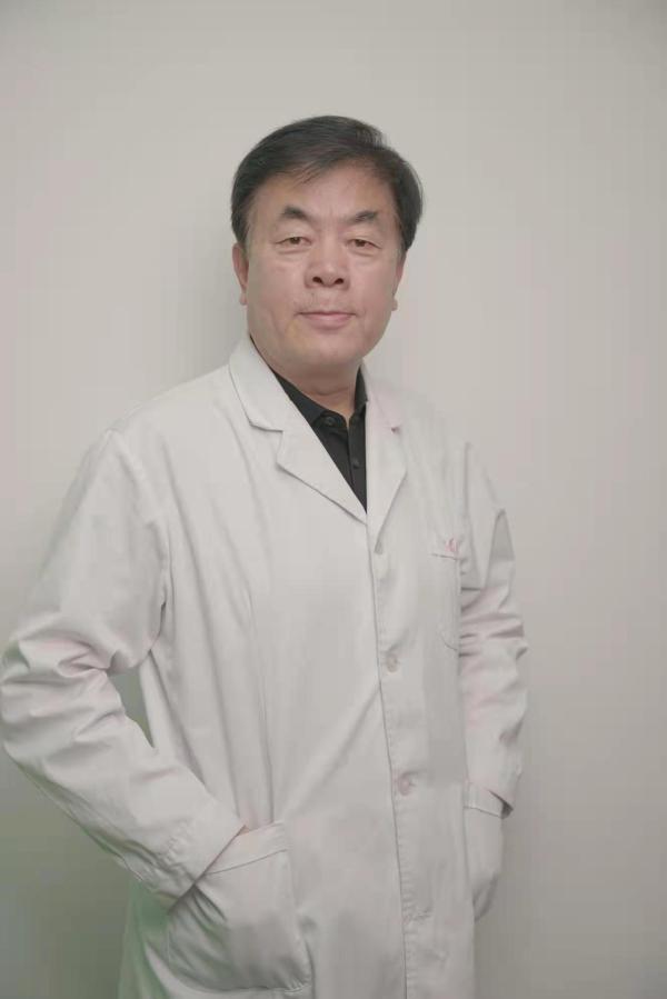 王国才:中医如何治疗动脉粥样硬化?